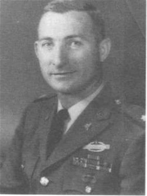 Colonel David H. Hackworth timeline   Timetoast timelines