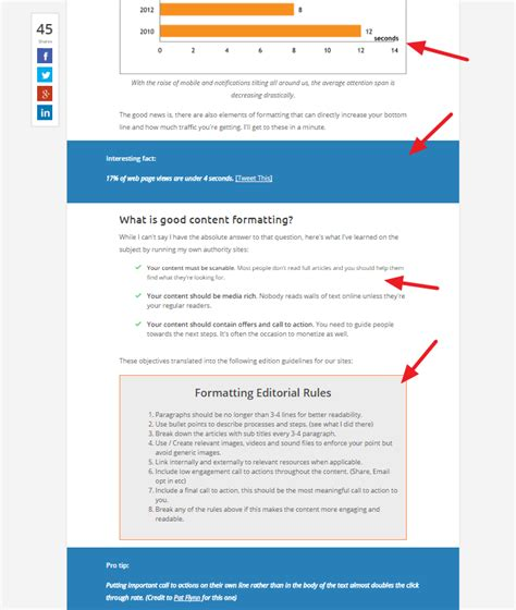 seo checklist template 19 step on page seo checklist with free automation template