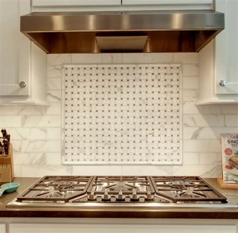gold backsplash tile what is the backsplash tile calcutta gold what are the