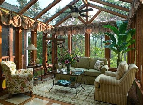 Build Your Own Sunroom Sunrooms How To Build And Sunroom Addition On