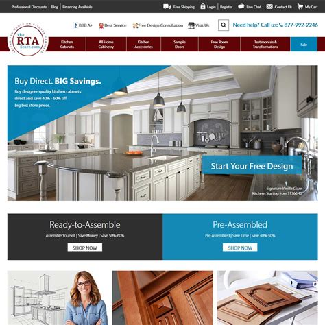 rta cabinet store reviews the rta store reviews rta store cabinets reviewed rated