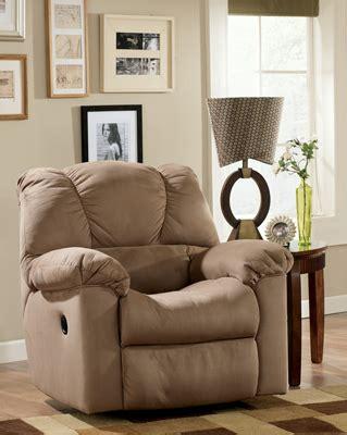 Eli Cocoa Rocker Recliner Chairs Eli Cocoa Reclining Sofa