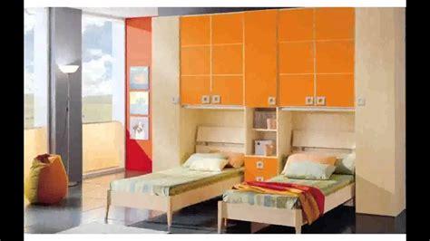 foto di camere da letto per bambini immagini di camere da letto per bambini foto di camere