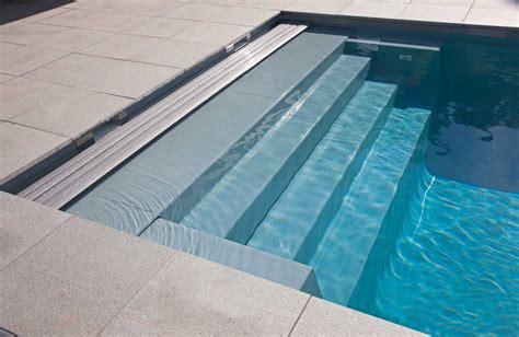 dunkle pool liners rivierapool schwimmbecken berliner g 228 rten g 228 rten f 252 r