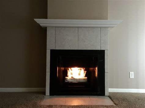 decorative gas fireplace georgetown apartments rentals lincoln ne apartments