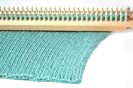 how to use a knitting board knit 101 tutorial 171 knitting board