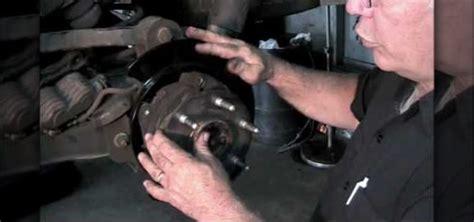 repair anti lock braking 1997 oldsmobile regency user handbook service manual how adjust rear alighment 2006 chevrolet express 2500 repair guides front
