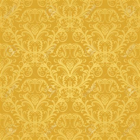 design gold free seamless gold texture wallpaper