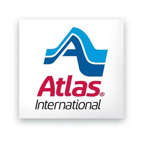 Atlas Internship Mba by Atlas International Seattle Wa Business Directory