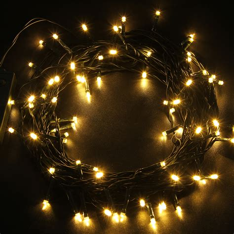 battery powered outdoor string lights 22 battery powered outdoor string lights pixelmari com