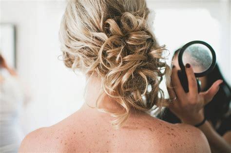 nice hairstyles buns nice messy bun sub ball hair idea hair pinterest
