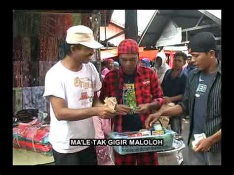 download mp3 dangdut madura terbaru download lagu madura al abror terbaru