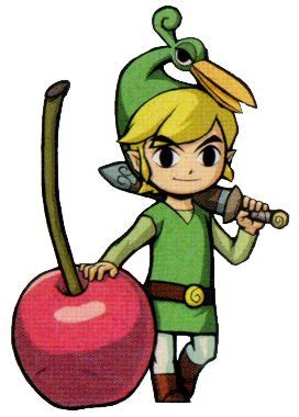 The Legend Of The Minish Cap Wiki Fandom Powered By Wikia 84 Best Images About The Legend Of The Minish Cap On Legends Warhol And