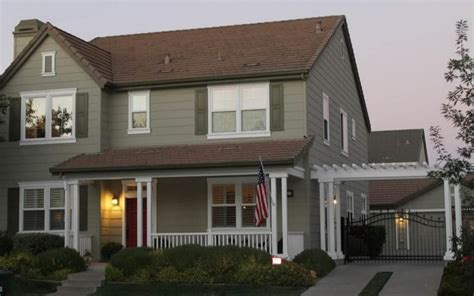 real estate in livermore ca 680 homes