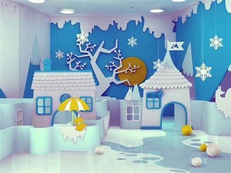 amazing interior design from moomin books kids corner best 25 moomin books ideas on pinterest tove jansson