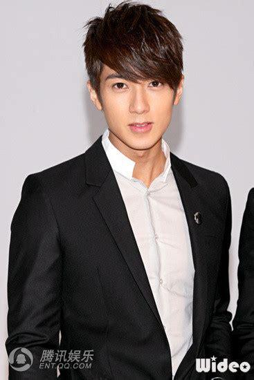 taiwan celebrity hairstylist goo hye sun and taiwanese heartthrob wu chun seoulbeats