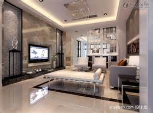 designer living rooms 2013 effect picture of 2013 modern living room decoration