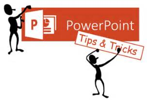 top powerpoint tips amp tricks for e learning the rapid e