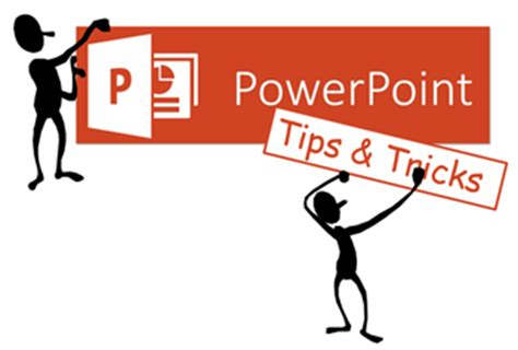 clipart per powerpoint top powerpoint tips tricks for e learning the rapid e