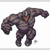 Rhino Spider Man Comics | 320 x 296 jpeg 12kB