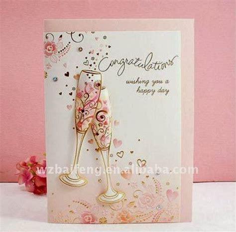 Kartu Ucapan Pernikahan By Request pin bingkai kartu ucapan ulang tahun index of on