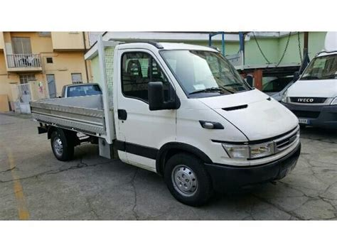 iveco daily cabinato sold iveco daily cabinato cassonat used cars for sale