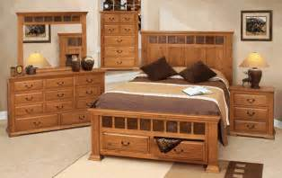 pieces of furniture 17 beautiful pieces of oak bedroom furniture page 2 of 2