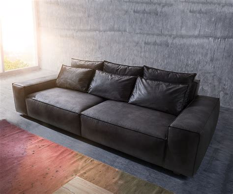 delife sofa xl couches und andere sofas couches delife