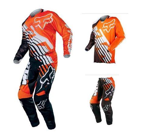 best motocross jersey 37 best i wanna ride images on pinterest dirt biking