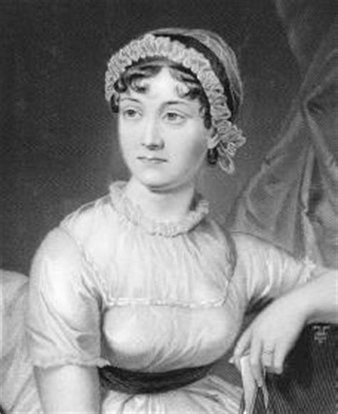 biography for jane austen jane austen biography life family children story