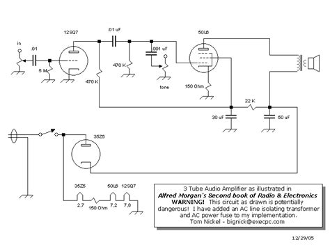 what capacitor do i need for my ac what capacitors do i need for this diyaudio