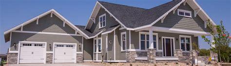 kamali design home builder inc triad construction inc sioux falls sd us 57108