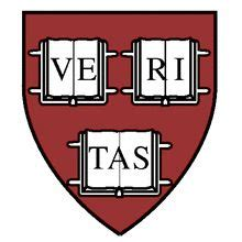 Hbs 2 2 Mba Progra by Harvard Business School Is An Education At Hbs Really