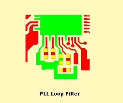 rf design guidelines pcb layout and circuit optimization pcb layout authority rf design guidelines pcb layout and