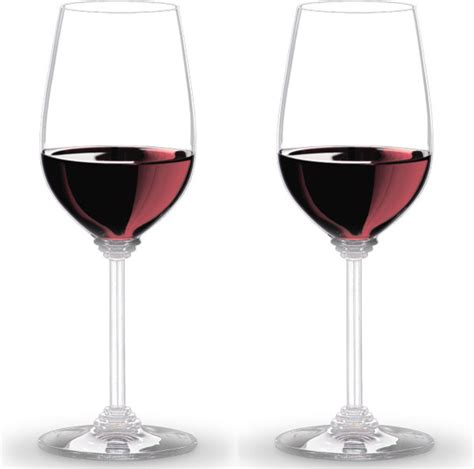 modern wine glasses riedel sangiovese riesling wine glass modern wine