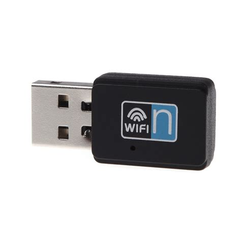 Usb Wifi Laptop 300mbps usb wireless network adapter card 802 11 b g n for