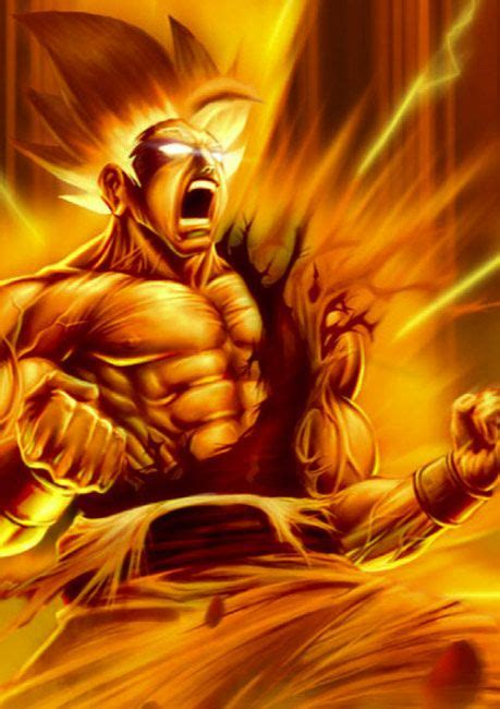 dragon ball z wallpaper portrait 610 best images about dragon ball z wallpapers dragon