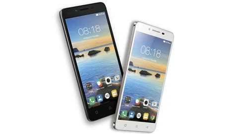 Lenovo A 6600 Plus lenovo a6600 plus price in india specification features