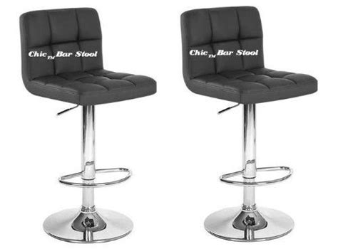 Jersey Seating Bar Stool by 12 Best Kitchen Counter Stools Images On