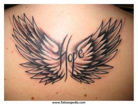 infinity tattoo with angel wings 180 best images about angels wings tattoos on pinterest