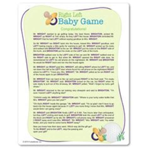 Baby Shower Pass The Gift Poem by 1000 Images About Baby Shower On Baby Shower