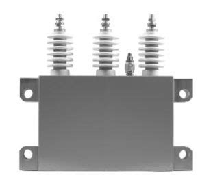 series capacitor applications e90 series upe inc