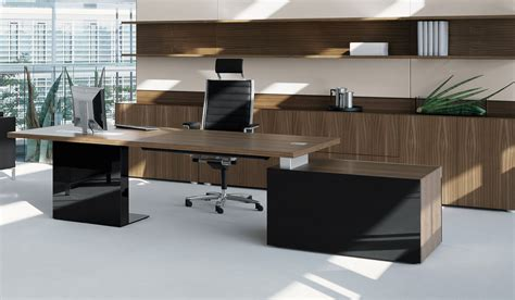 Executive Office Desks Uk Executive Office Furniture Uk Trend Yvotube