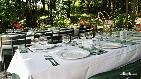 allestimenti tavoli matrimonio allestimento tavoli per matrimonio wedesignwedding