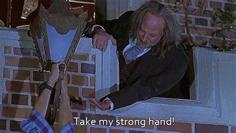 Take My Strong Hand Meme - strong hand gifs wifflegif