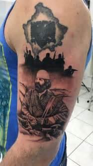 albanian tattoo adem jashari albanian tattoos www