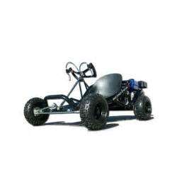 go kart gestell complete go kart frame kit minus engine road go kart