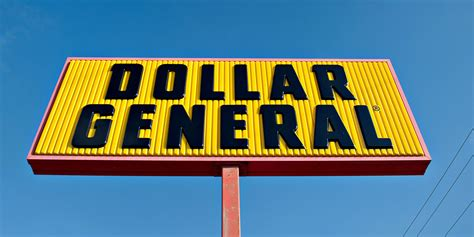 dollar general ralph nader dollar general s treatment of workers is