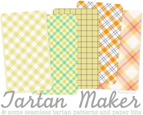 plaid pattern in photoshop 50 free tartan backgrounds printable borders frames