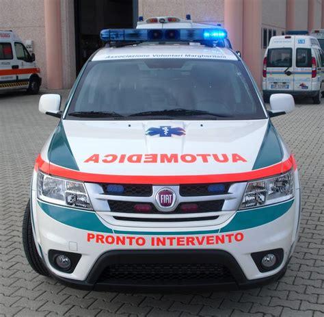 Auto Maf by Automedica Maf